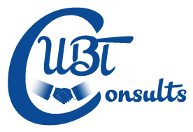 UBT CONSULTS